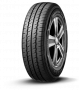 Легкогрузовая шина Nexen Roadian CT8 185/75 R16C 104/102 T