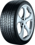 Легковая шина Continental ContiCrossContact UHP 235/65 R17 108V