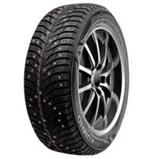 Легковая шина Kumho WinterCraft SUV Ice WS31 285/60 R18 116T